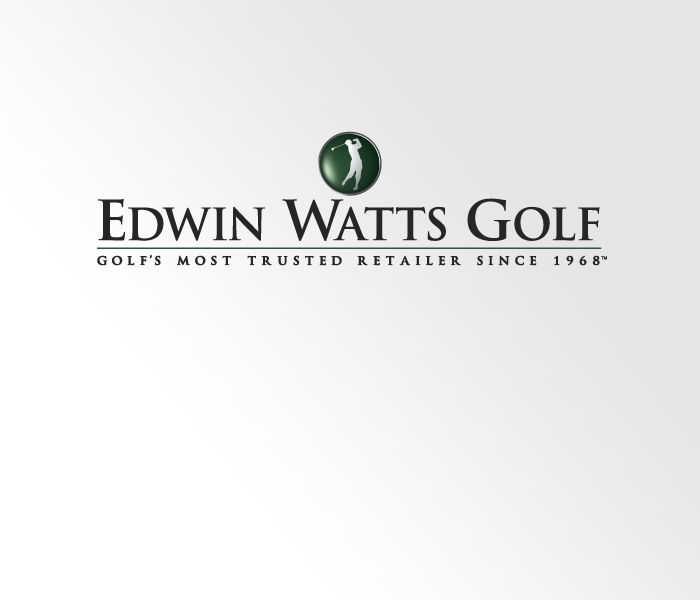 Edwin Watts Golf, Doral. 24 likes · 15 were here. Edwin Watts Golf Shops have proudly served golfers in the Southeast since Home of the Day %.